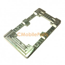 LCD Alignment Aluminum Mold for iPhone 6 / 6S