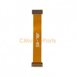 iPhone 6S LCD Tester Cable