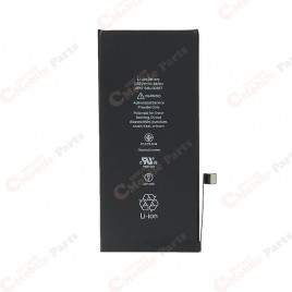 iPhone 8 Plus Li-ion Internal Battery (616-00367)