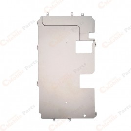 iPhone 8 Plus LCD Screen Shield/Plate