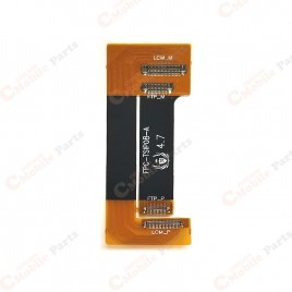 iPhone 8 LCD Tester Cable with 3D Function