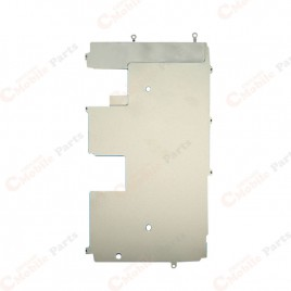 iPhone 8 LCD Screen Shield/Plate