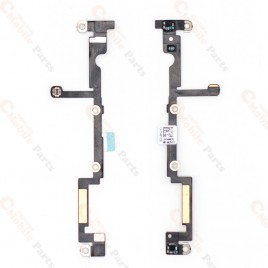 iPhone X Charging Port Antenna Flex