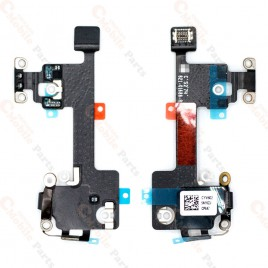 iPhone X Wi-Fi Antenna Flex Cable