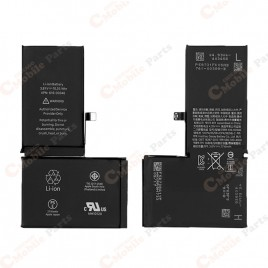 iPhone X Li-ion Internal Battery (616-00346)