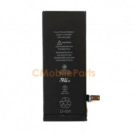 iPhone 6 Plus Li-ion Internal Battery (616-0770)