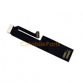 iPhone 6 Plus LCD Tester Cable