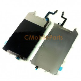 iPhone 6 Plus LCD Screen Shield/Plate