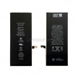 iPhone 6 Li-ion Internal Battery (616-0805 / 616-0807)