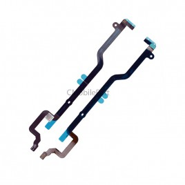 iPhone 6 Long Home Button Flex Cable