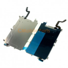 iPhone 6 LCD Screen Shield/Plate