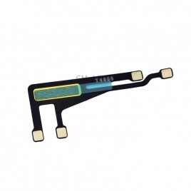 WiFi Antenna Signal Flex for iPhone 6